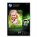 HP Everyday Glossy 100/10x15