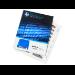 Hewlett Packard Enterprise Q2012A bar code label