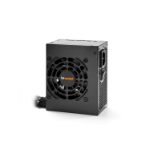 be quiet! SFX Power 2 300W Black power supply unit