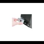 Star Micronics IFBD-HD04 Serial interface