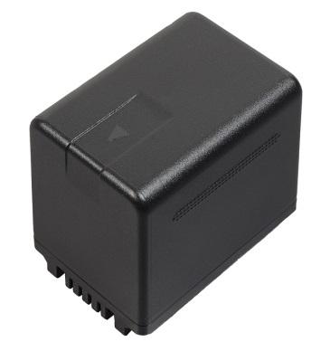 Panasonic VW-VBT380 camera/camcorder battery Lithium-Ion (Li-Ion) 3880 mAh