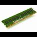 Kingston Technology ValueRAM 32GB (4x8GB) DDR3L 1600MHz 32GB DDR3 1600MHz ECC memory module