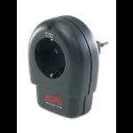APC Essential SA 1 Tel 230V surge protector