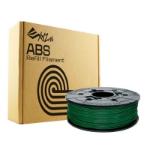 XYZprinting RF10BXEU06D ABS Green 600 g