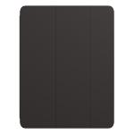 "Apple MJMG3FE/A tablet case 32.8 cm (12.9"") Folio Black"