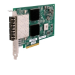 QLogic QLE2564 interface cards/adapter