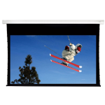 "Sapphire SETTS350WSF-AW 158"" 16:9 projection screen"