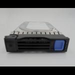 """Origin Storage 8TB 3.5"""" NL-SATA 8000GB NL-SAS internal hard drive"""