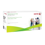 Xerox 003R99708 compatible Drum kit, 20K pages @ 5% coverage (replaces Brother DR3000)