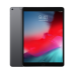 Apple iPad Air 256 GB 3G 4G Gris