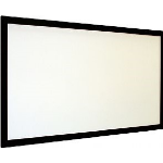 Euroscreen VL180-V projection screen 4:3