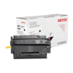 Xerox 006R03666 compatible Toner black, 6K pages (replaces HP 49X 53X)