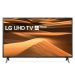 "LG 49UM7000PLA TV 124,5 cm (49"") 4K Ultra HD Smart TV Wifi Negro"