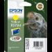 Epson Owl Cartucho T0794 amarillo