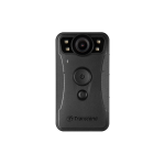 Transcend DrivePro Body 30 action sports camera Full HD Wi-Fi 130 g