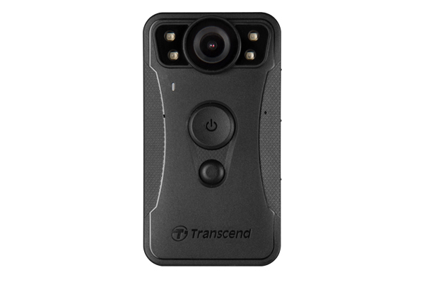 Drivepro Body 30 1080p Body Camera 64gb