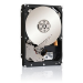 Seagate S-series ST500LM000 hard disk drive