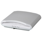 Ruckus Wireless R710 WLAN access point 1733 Mbit/s Power over Ethernet (PoE) White