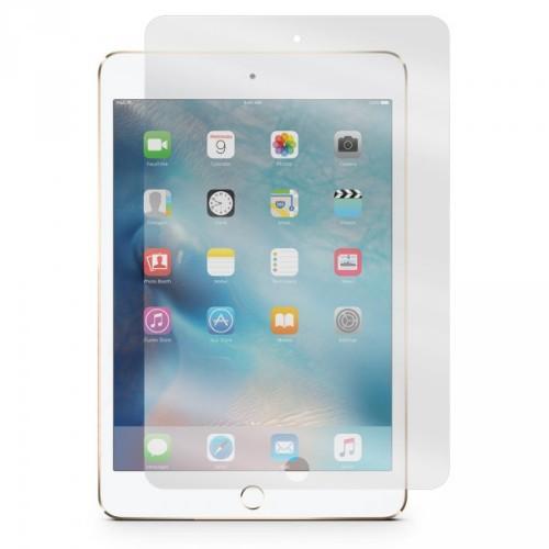 Incipio Plex Shield Appla iPad Mini 4 Clear screen protector 1pc(s)