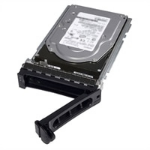 "DELL 400-APGL internal hard drive 2.5"" 900 GB SAS"