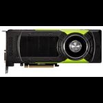 PNY Nvidia Quadro M6000 24GB