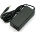 Lenovo 65W 3pin indoor 65W power adapter/inverter