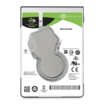 "Seagate Barracuda ST4000LM024 internal hard drive 2.5"" 4000 GB Serial ATA III"