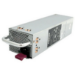 HP 228509-001 power supply unit