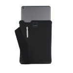 "Acme Made AM10611-SLV SKINNY SLEEVE MATTE BLACK FOR IPAD PRO 9.7IN 9.7"" Sleeve case Black"