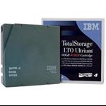 IBM 95P4450 LTO blank data tape