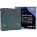 IBM 95P4450 blank data tape
