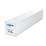 HP CH024A polypropylene film