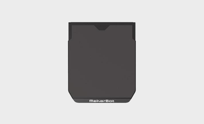 MakerBot 112032-00 3D printer accessory