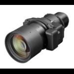 Panasonic ET-EMT700 projector accessory Lens