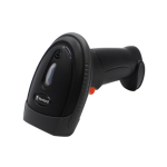 Newland HR2070-RF barcode reader Handheld bar code reader 1D CMOS Black