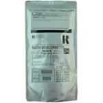 Ricoh B230-9640 Developer, 160K pages @ 5% coverage