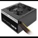 Thermaltake THM PSU 650W-LITEPOWER-GEN2