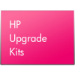 Hewlett Packard Enterprise DL380 Gen9 Universal Media Bay Kit Otro