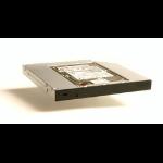 Origin Storage UNI-500S/5-NB1 500GB Serial ATA hard disk drive
