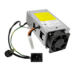 HP Q1292-67038 power supply unit