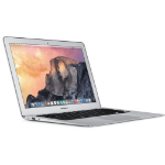 Apple MacBook Air 11-inch Core i5 1.6GHz 4GB 128GB Iris HD 6000