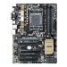 ASUS A88X-PLUS/USB 3.1 AMD A88X Socket FM2+ ATX motherboard