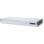 POLY RealPresence Group 500-720p + EagleEye IV 4x video conferencing systeem Ethernet LAN Videovergaderingssysteem voor groepen