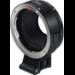 Canon EF-EOS M cable para cámara fotográfica, adaptador