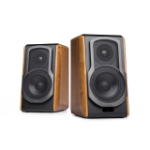 Edifier S1000DB loudspeaker 120 W Black,Wood Wired & Wireless