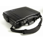 Pelican 1495 equipment case Black