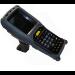 Zebra ST6083 accesorio para lector de código de barras Funda