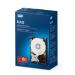 """Western Digital Desktop Networking 3.5"""" 6000 GB Serial ATA III HDD"""