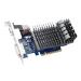 ASUS 710-1-SL NVIDIA GeForce GT 710