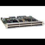 Cisco C6800-48P-SFP= network switch module Gigabit Ethernet